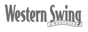 western swing monthly logo