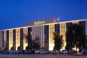 radisson-front 01