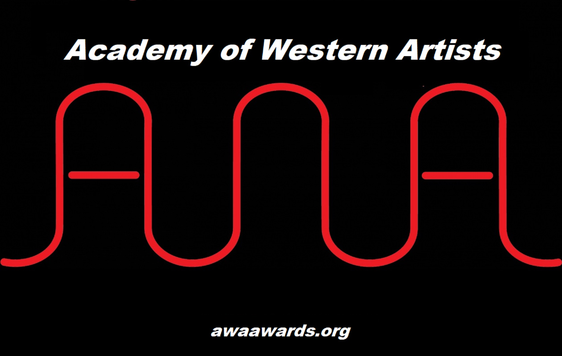 Academy of Western Artists