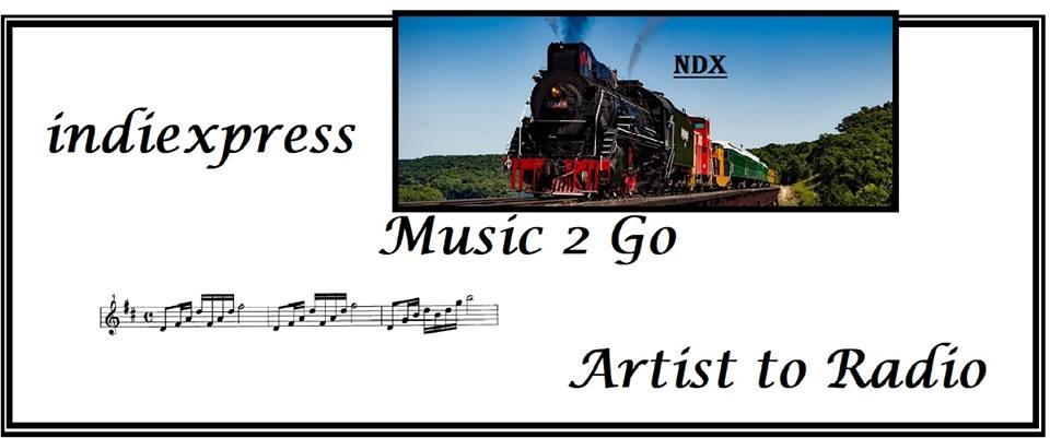 artist to radio
