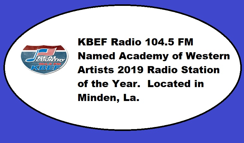 radiostationkbef